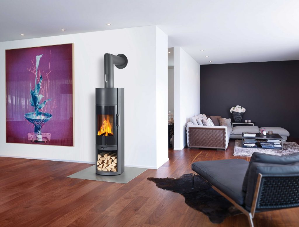 es ist komplizierter als man erwartet teil 1 der kamin unser baublog. Black Bedroom Furniture Sets. Home Design Ideas